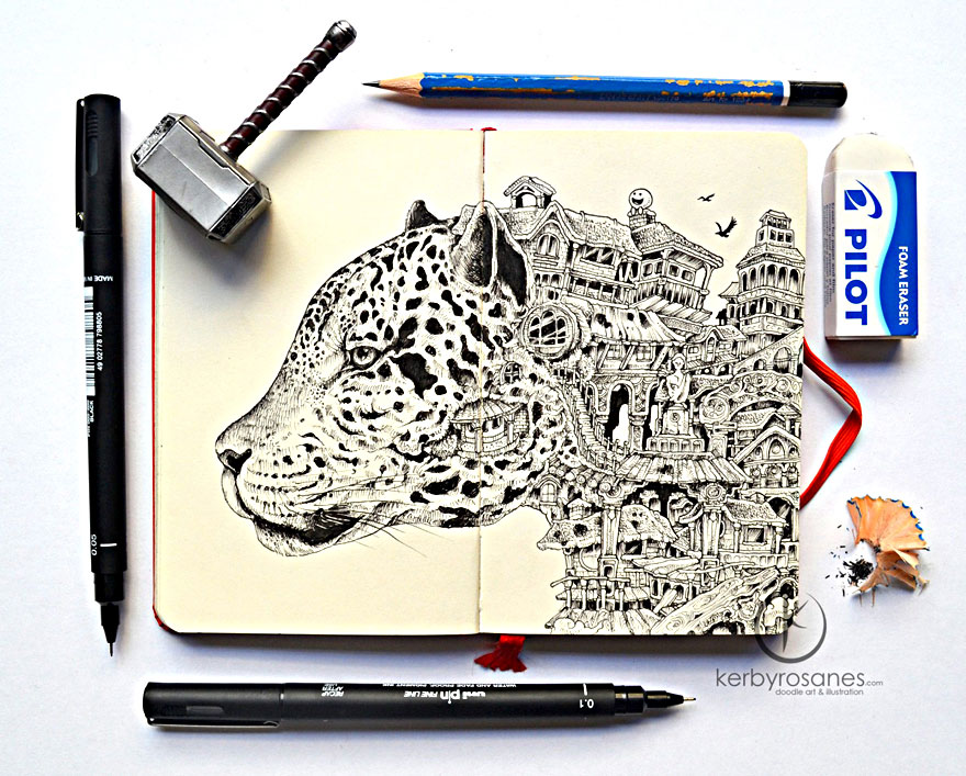 detailed-doodless-kerby-rosanes-20__880