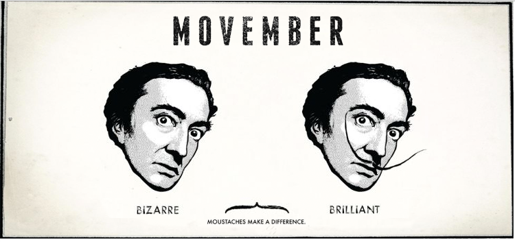 featured_movember