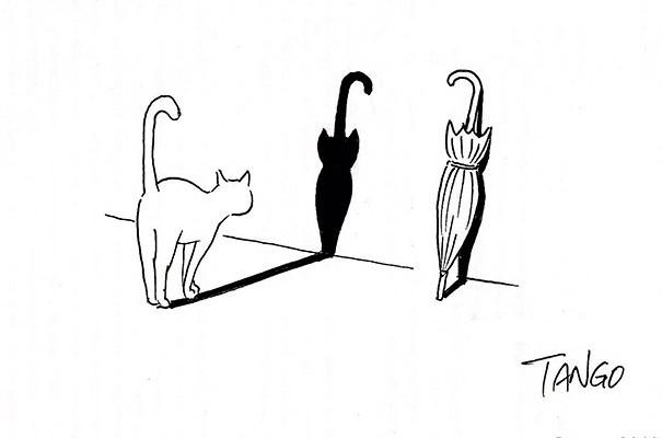 funny-minimal-animal-illustrations-shanghai-tango-5