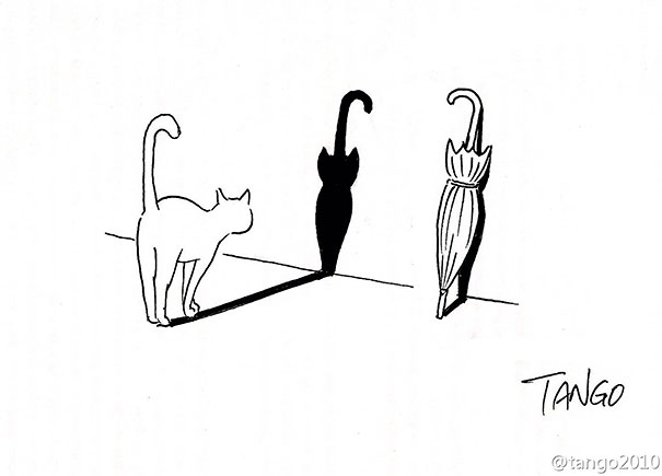 funny-minimal-animal-illustrations-shanghai-tango-5
