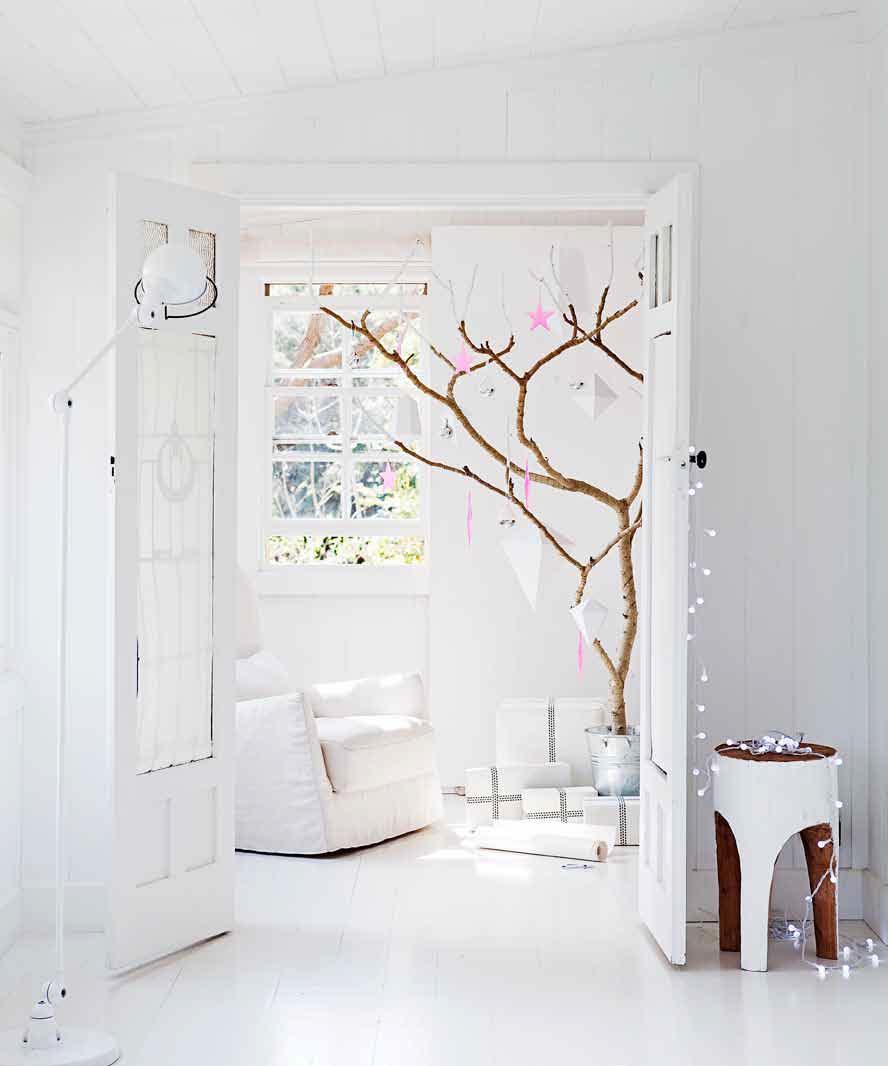 http---www.banffkiosk.com-natural-scandinavian-christmas-decoration-style-chic-scandinavian-christmas-decoration-style-
