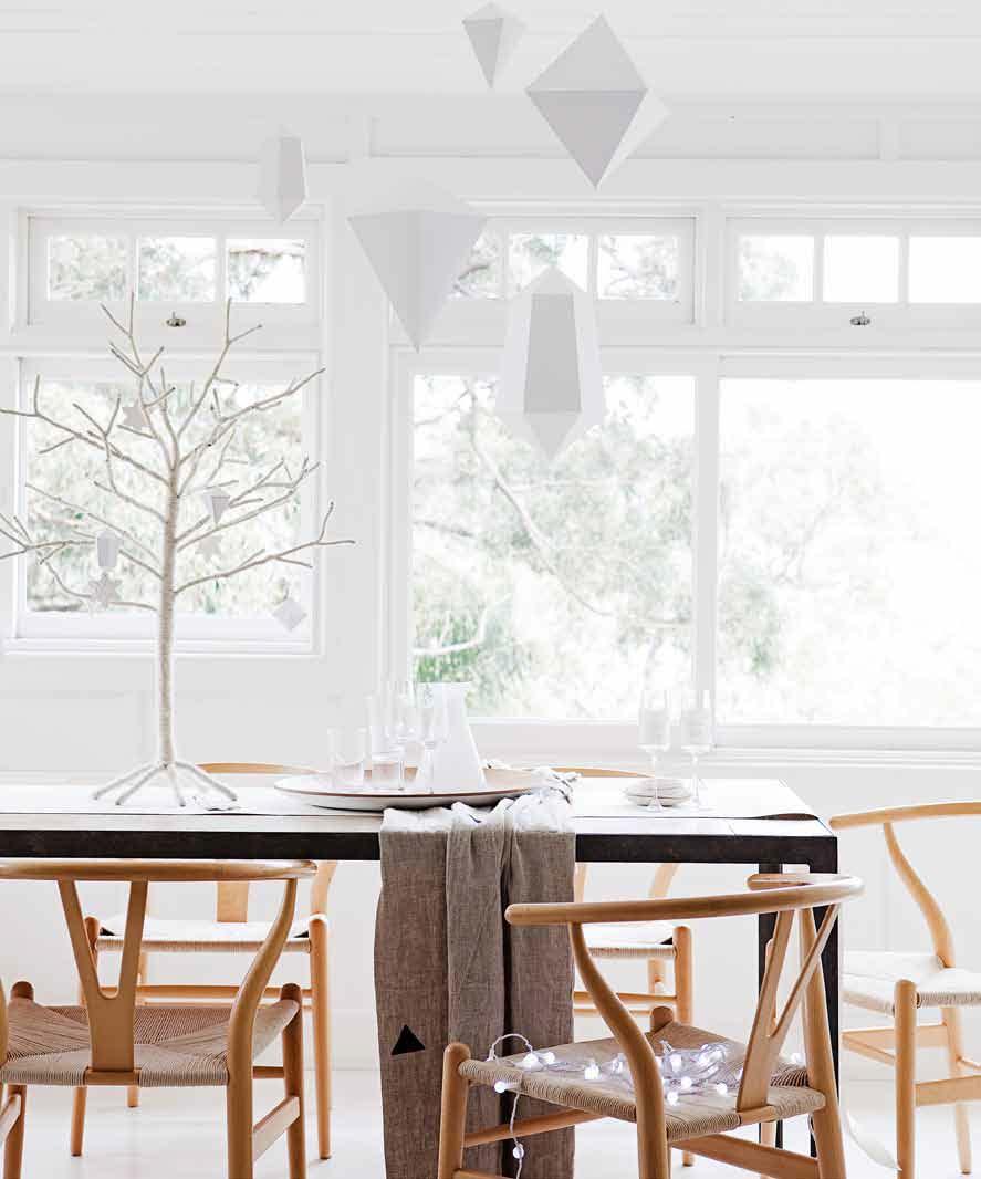 http---www.banffkiosk.com-natural-scandinavian-christmas-decoration-style-cool-scandinavian-christmas-decoration-style-