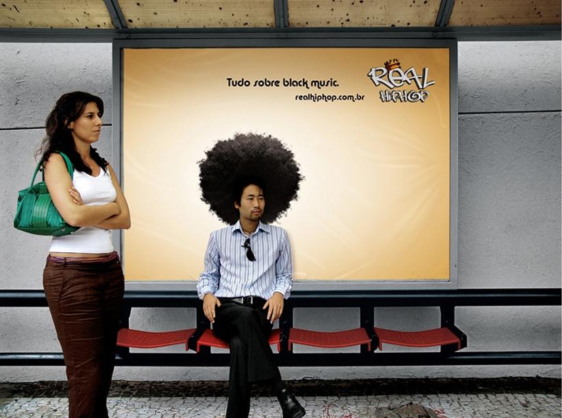 marketing-guerrilha-03