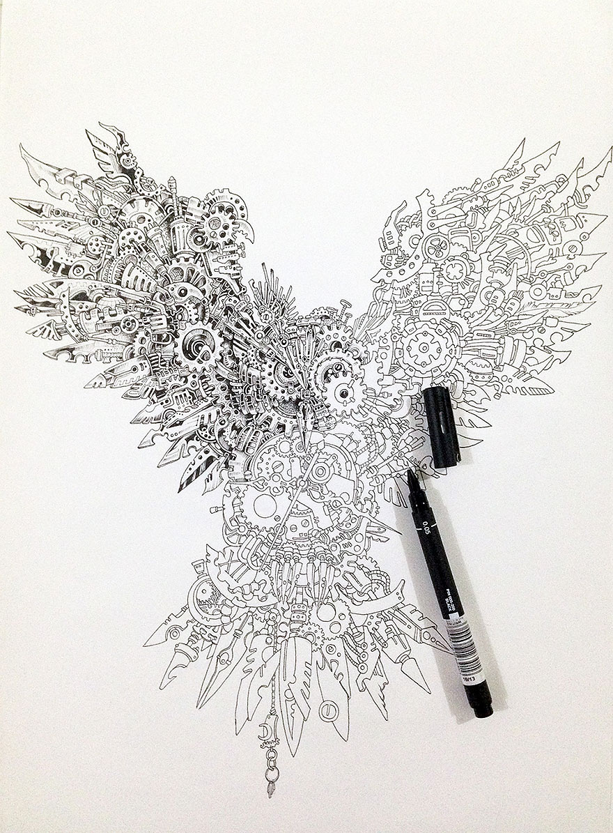 pen-doodles-kerby-rosanes-17