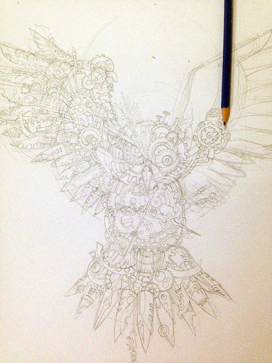 pen-doodles-kerby-rosanes-18