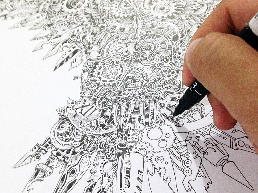 pen-doodles-kerby-rosanes-19