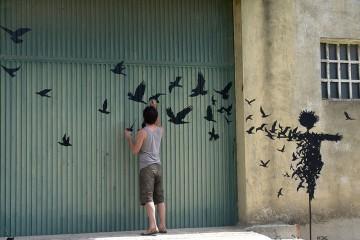 spanish-street-art-pejac-102