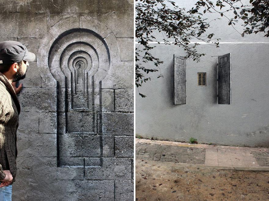 spanish-street-art-pejac-103