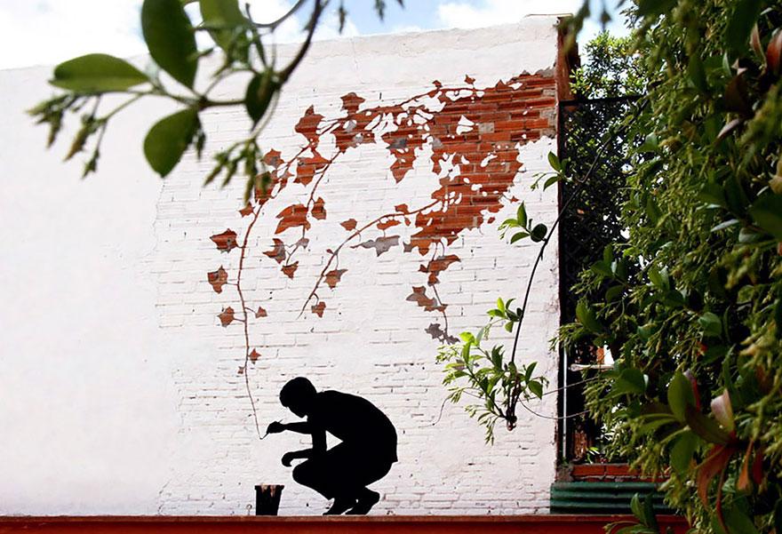 spanish-street-art-pejac-1111