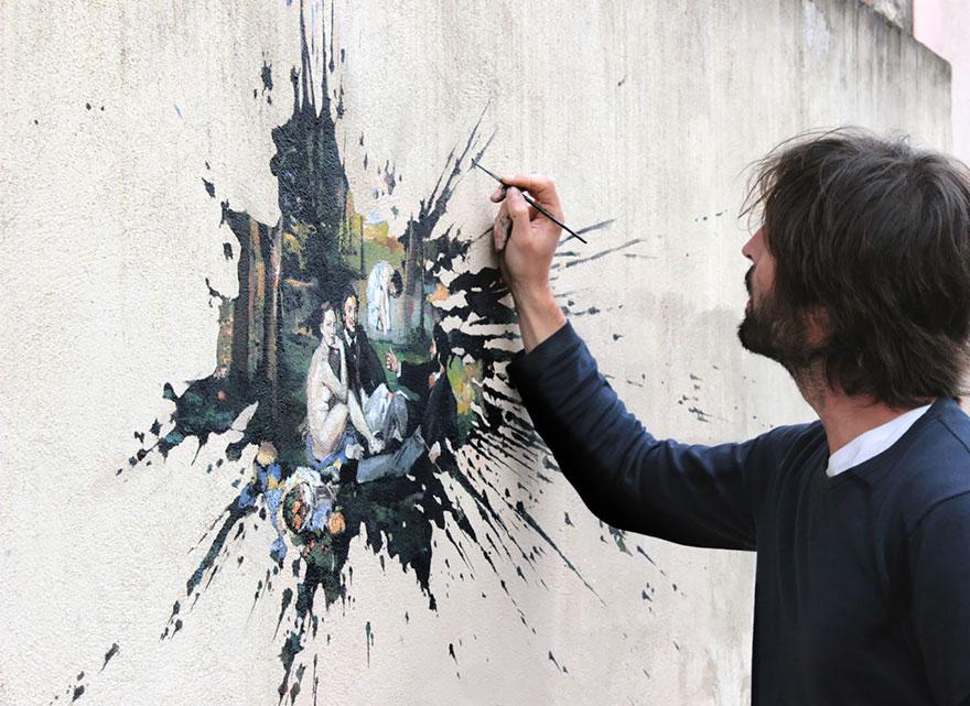 spanish-street-art-pejac-113