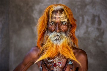 stevemccurry1