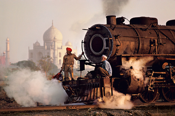 stevemccurry3