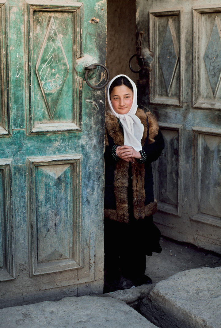 stevemccurry7