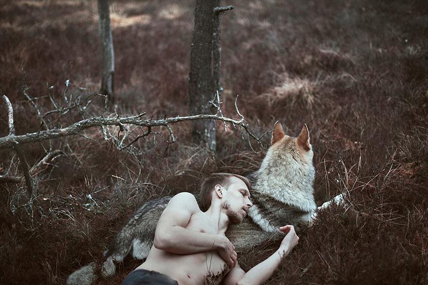 surreal-nature-photography-portraits-raggana-12