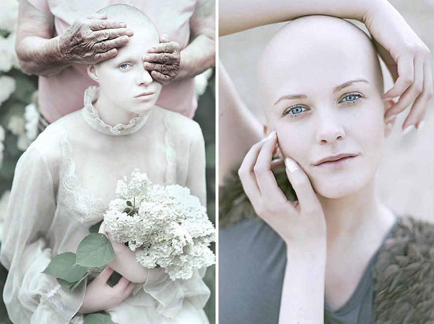 surreal-nature-photography-portraits-raggana-17