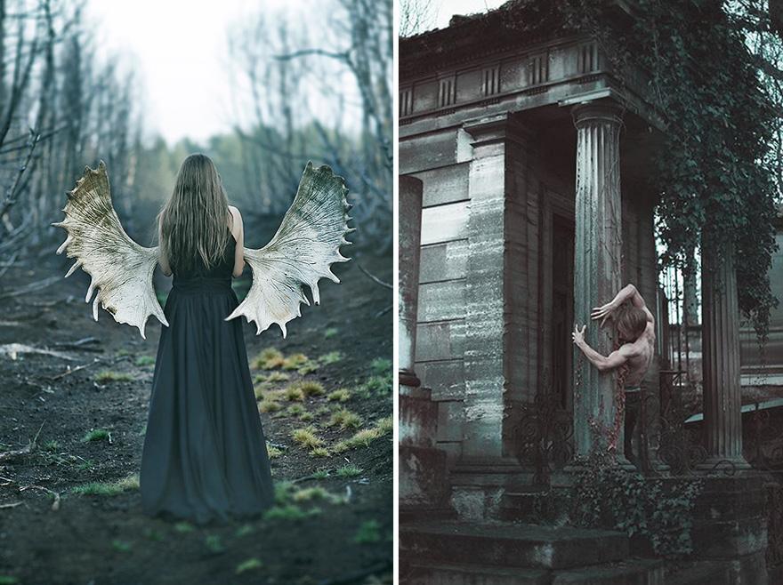 surreal-nature-photography-portraits-raggana-5