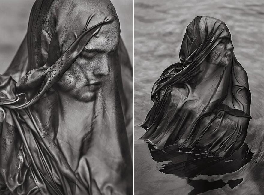 surreal-nature-photography-portraits-raggana-7