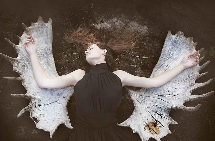 surreal-nature-photography-portraits-raggana-9