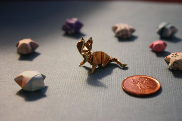 tiny_origami_cat_by_thousandleaf0001-d3bzxs4__605