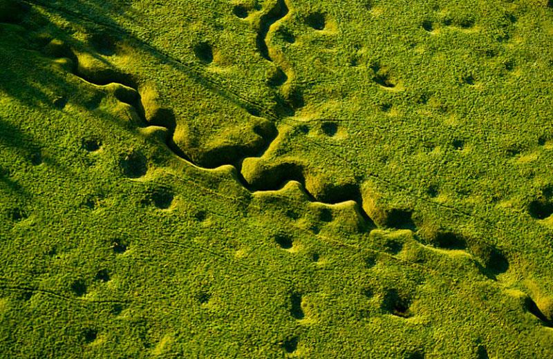 world-war-i-battlefields-100-years-later-michael-st-maur-sheil-3
