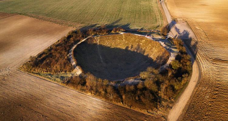 world-war-i-battlefields-100-years-later-michael-st-maur-sheil-5
