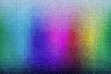 1000colours1