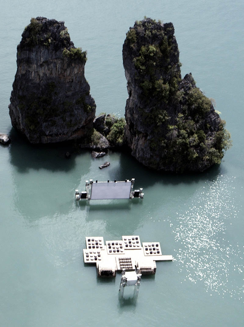1364813831_floating-cinema-movie-theatre-thailand-archipelago-5