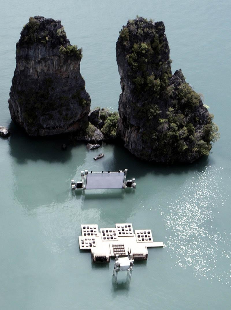 1364813831_floating-cinema-movie-theatre-thailand-archipelago-5