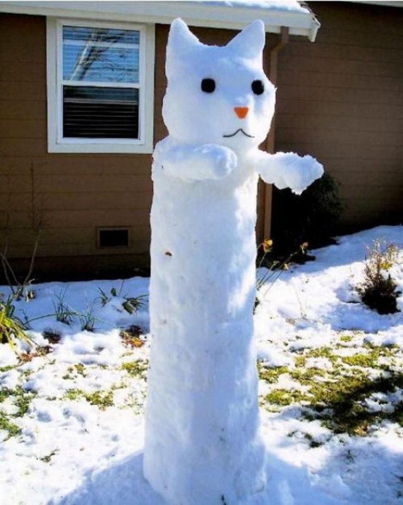 20-sculptures-impressionnantes-qui-feront-fondre-de-jalousie-nos-traditionnels-bonhommes-de-neige9