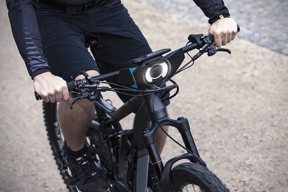 COBI-Smart-Connected-Biking-System-1