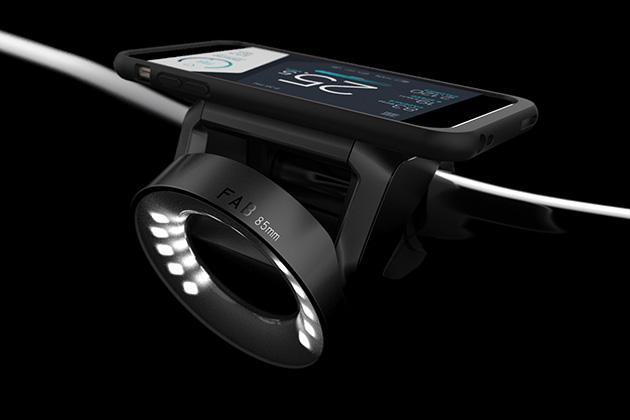 COBI-Smart-Connected-Biking-System-3