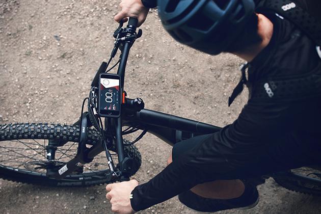 COBI-Smart-Connected-Biking-System-5