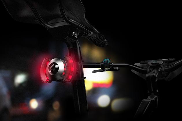 COBI-Smart-Connected-Biking-System-6