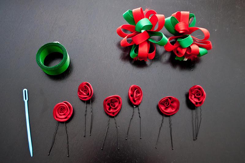 2011_11_20/Wreath