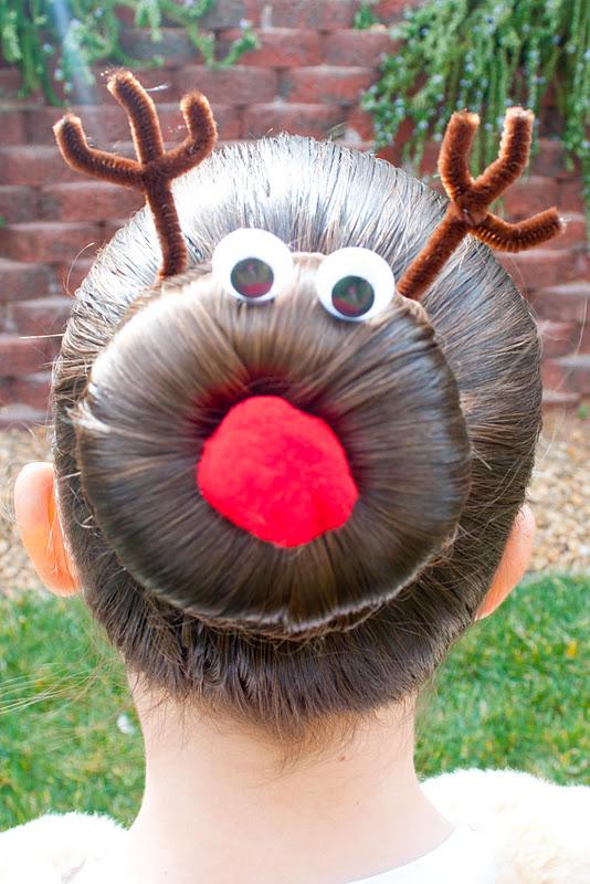2011_11_20/Rudolph