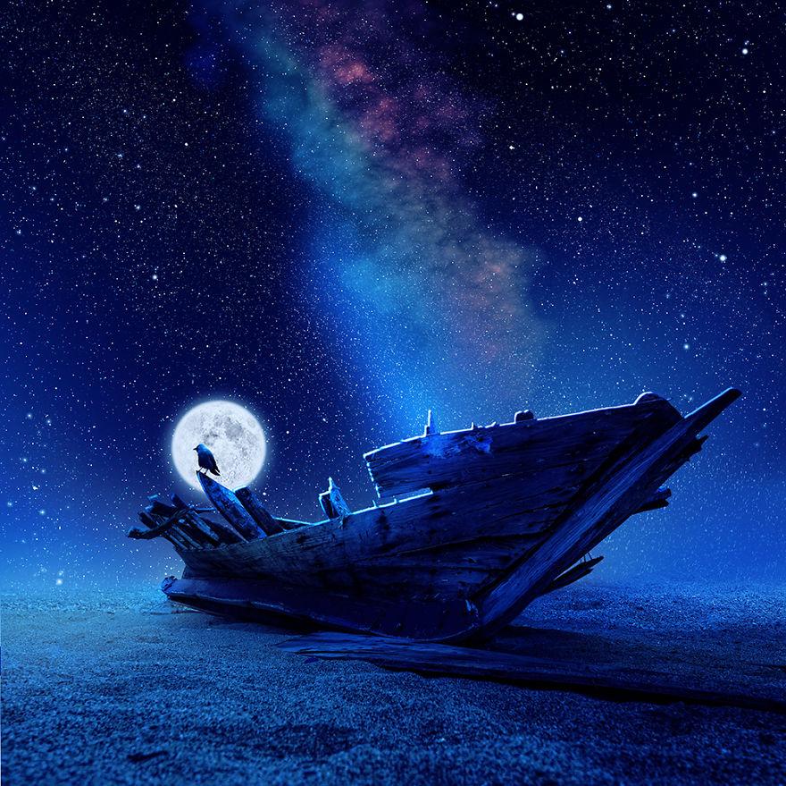 Good-night__880
