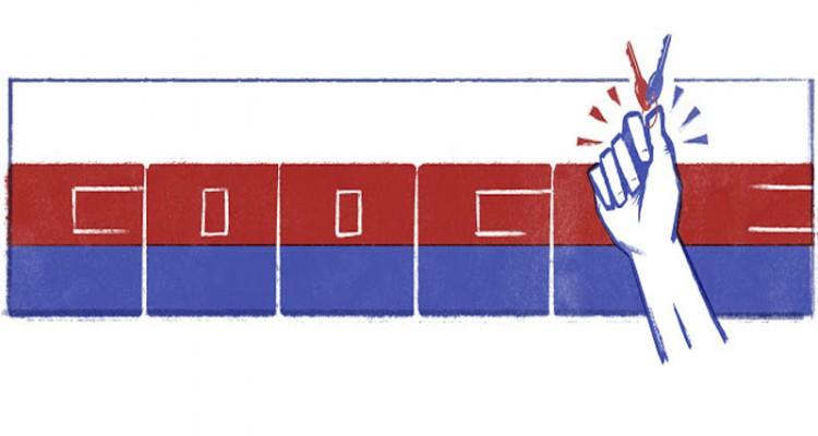 Google-with-Doodle-Velvet-R