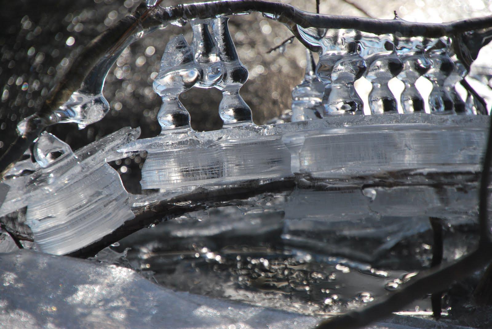 Kezar ice2 ©Tom McLaughlin 2010