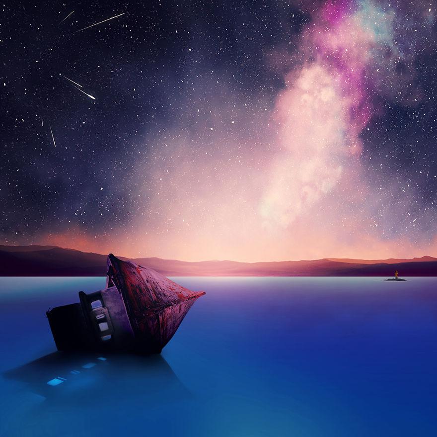 Rest-light-of-the-night__880