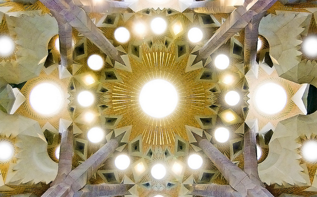 Sagrada-Familia-06