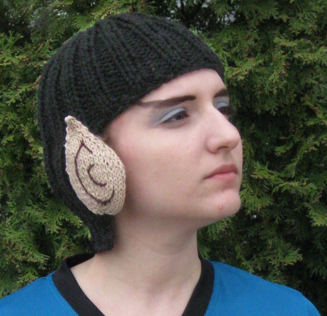 Star-Trek-Spock-Hat-Design-1