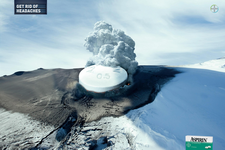 bayer-aspirin-500-volcano-outdoor-309572-adeevee