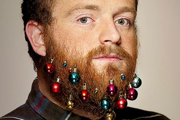 beard-baubles-christmas-decoration-33