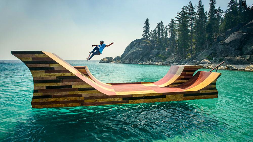 bob_burnquist_floating_skate_ramp_01