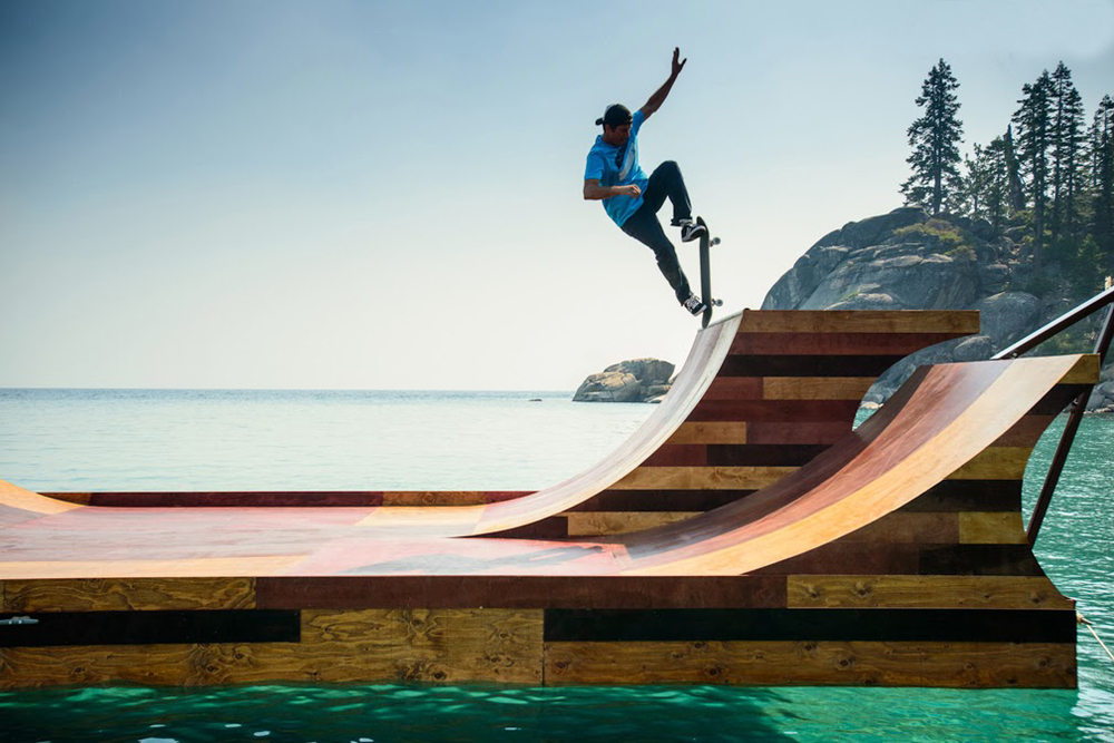 bob_burnquist_floating_skate_ramp_02