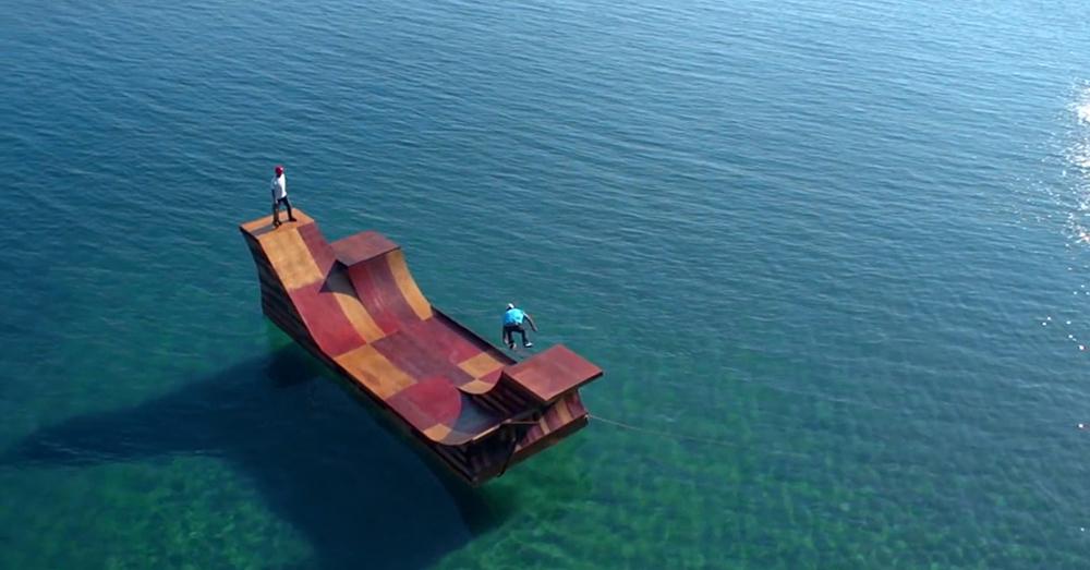 bob_burnquist_floating_skate_ramp_03
