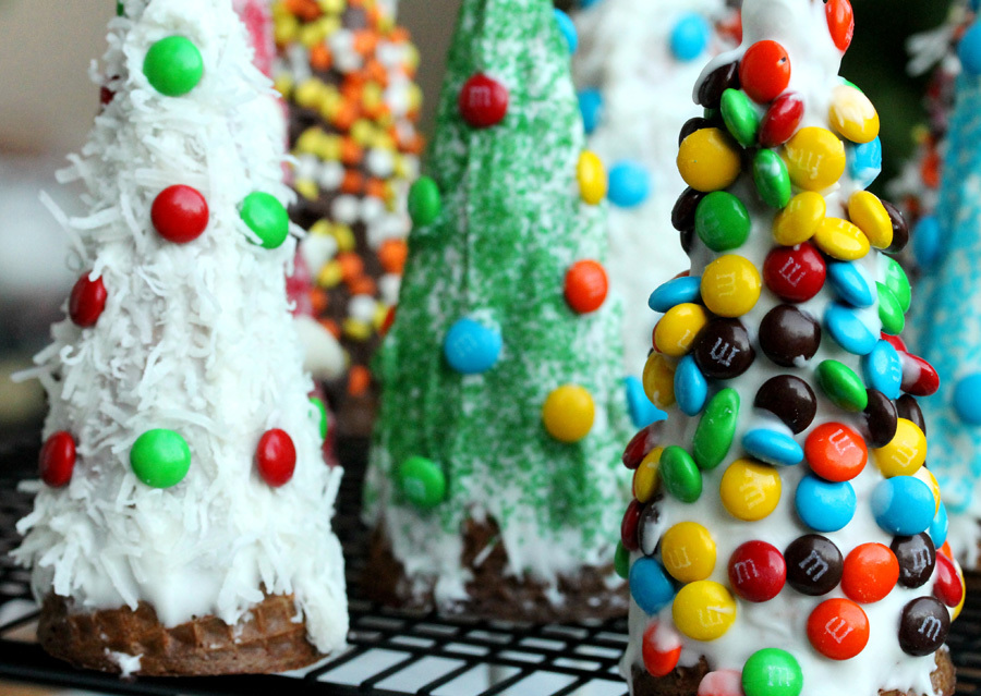 candy-cookie-cones