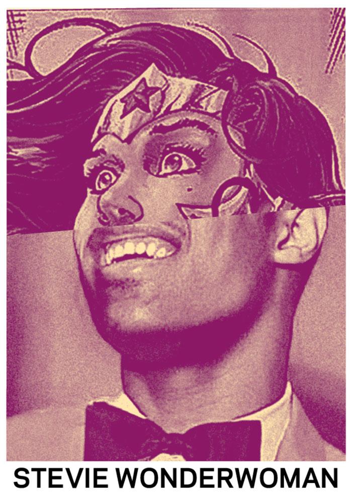 celebrity-hybrid-faces-buffalobillgates-26__700