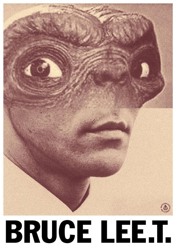 celebrity-hybrid-faces-buffalobillgates-35__700