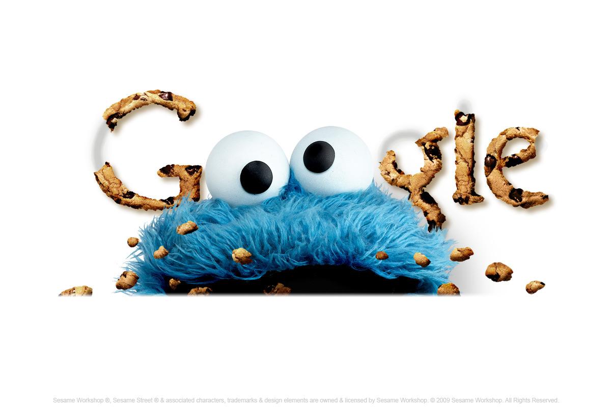 cookie-monster-1200x800